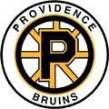 Providence Bruins2