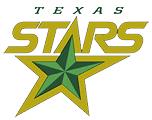 Texas Stars2